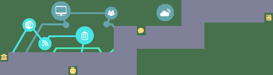 sectores-infografia-2016