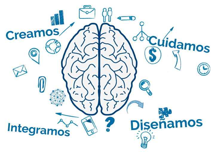 binaria-brain