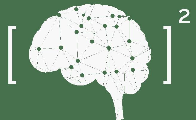 brain-binaria
